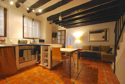 groundfloor-dpluex-apartment-with-character-in-la-lonja-palma-de-apartment-9247515