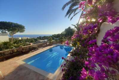beautiful-furnished-villa-with-pool-and-sea-views-for-sale-or-rent-in-costa-den-blanes-calvia-house-15966153