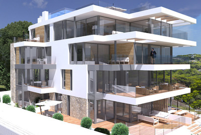 3-bedroom-ground-floor-in-new-building-san-agustin-pool-terrace-palma-de-apartment-10143914