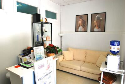 local-con-potencial-en-el-centro-de-santa-catalina-palma-de-local-comercial-9247518