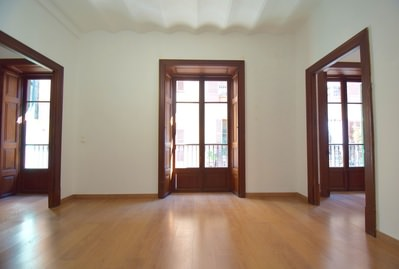 beautiful-apartment-in-the-old-town-with-lift-palma-de-apartment-9247729