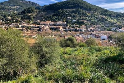 plot-in-esporles-with-amazing-views-and-walking-distance-to-the-village-esporles-building-plot-15085138