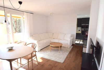 beautiful-apartment-for-rent-fully-furnished-with-views-and-terrace-palma-de-apartment-14295907