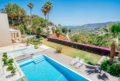 majestic-villa-located-in-son-vida-with-beautiful-views-palma-de-house-10285246