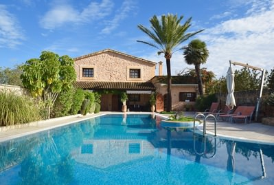 fantastic-finca-close-to-llucmajor-5bedrooms-pool-rental-license-llucmajor-house-9247732