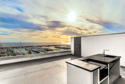 dream-view-2-bedroom-apartment-south-facing-terrace-in-puerto-portals-calvia-apartment-13414151