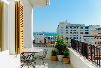 stunning-luxury-apartment-in-son-armadams-with-terraces-palma-de-apartment-17860285