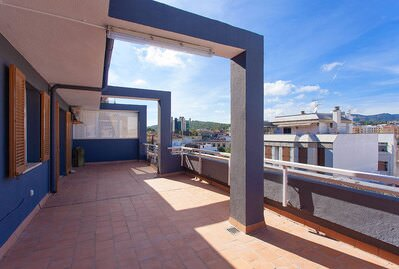 bright-penthouse-with-large-terrace-near-palma-tennis-club-palma-de-penthouse-9247733