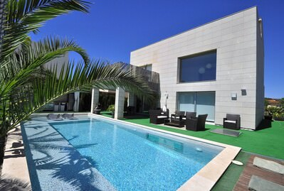 astonishing-designer-villa-in-son-puigla-vileta-palma-de-house-9247522