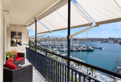 magnificent-apartment-first-line-with-unobstructed-views-to-the-sea-and-port-palma-de-apartment-17767742