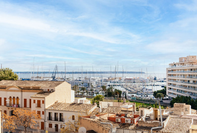new-city-townhouse-with-sea-views-and-pool-palma-de-house-13274606