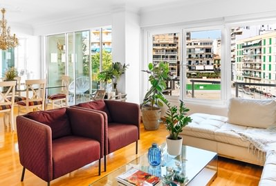 bright-and-friendly-5-bedroom-apartment-next-to-palma-club-de-tennis-palma-de-apartment-17438771