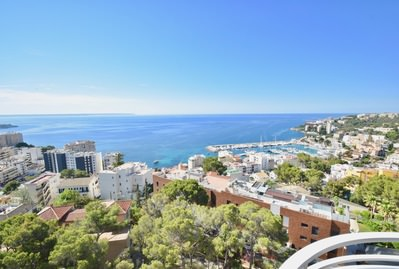penthouse-with-panoramic-views-in-san-augustin-with-terraces-palma-de-penthouse-9247323
