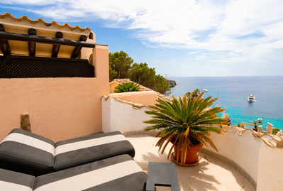 nice-penthouse-in-santa-ponsa-with-terraces-and-sea-views-calvia-apartment-18673288