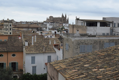 duplex-penthouse-in-the-old-town-with-several-terraces-palma-de-apartment-14593797
