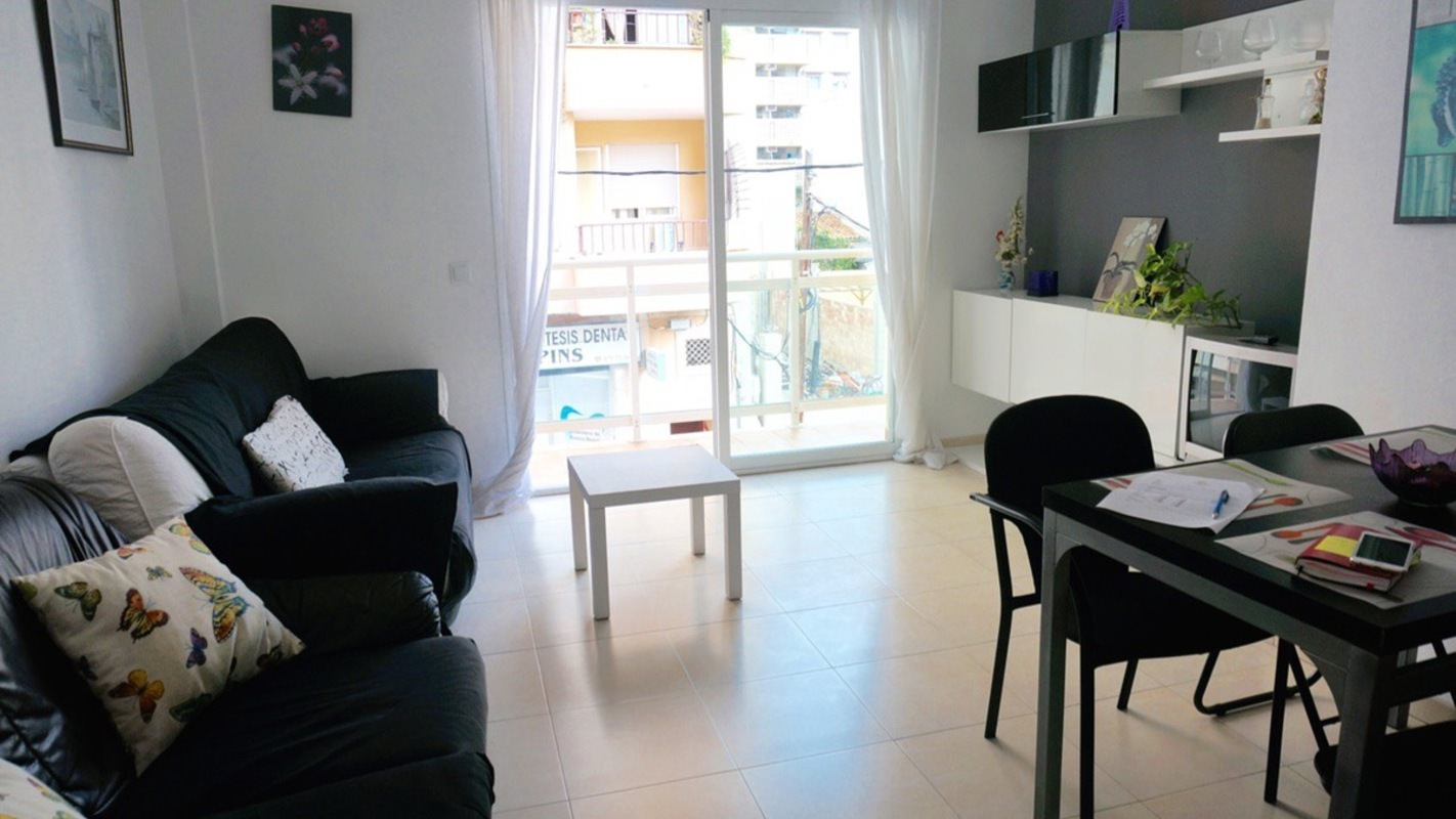 cozy-rental-in-the-lovely-suburb-of-santa-catalina-palma-de-apartment-9247530