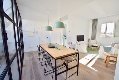 stylish-penthouse-2-bedrooms-2-bathrooms-santa-catalina-terrace-palma-de-apartment-9247741