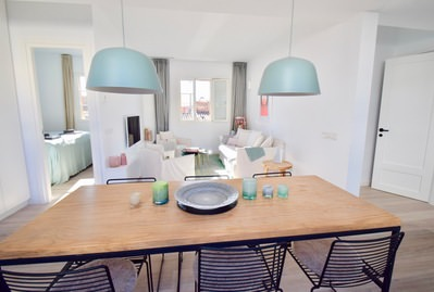 stylish-penthouse-2-bedrooms-2-bathrooms-santa-catalina-terrace-palma-de-penthouse-9247741