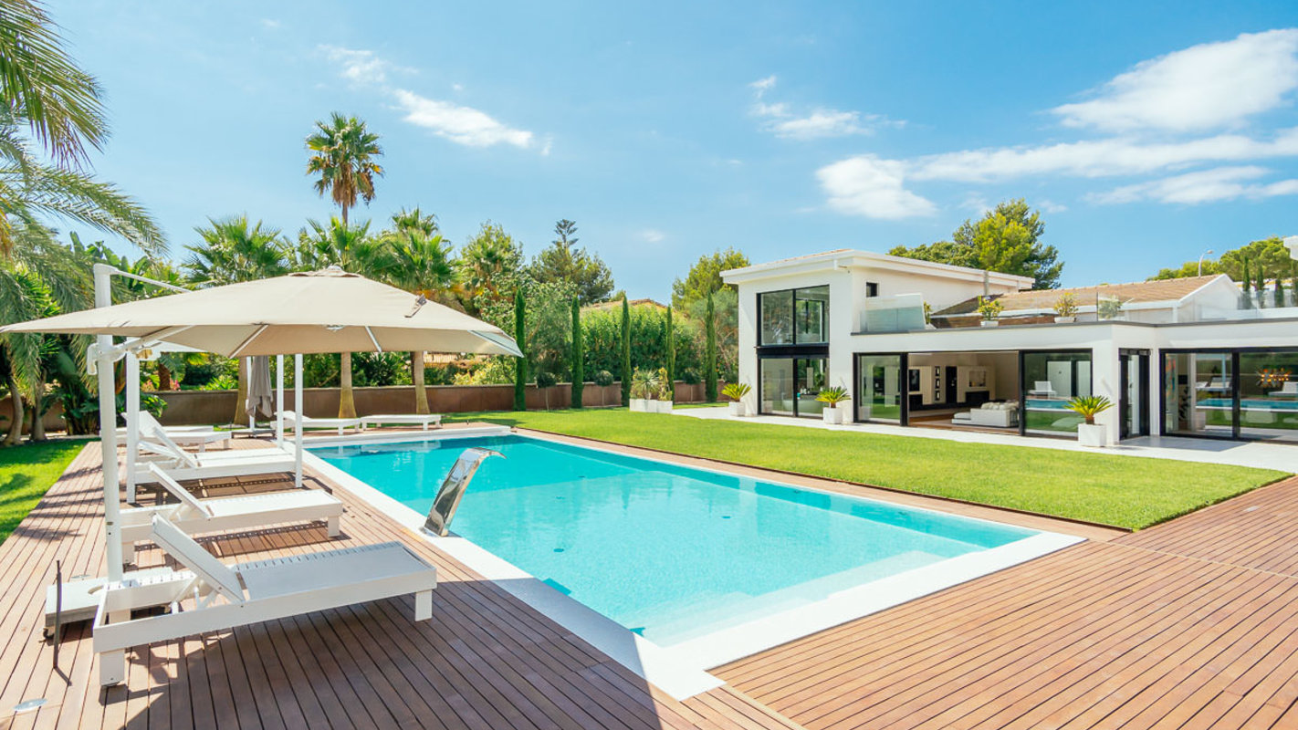 sublime-villa-on-the-golf-course-of-santa-ponca-calvia-house-17567344