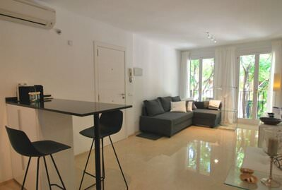 lovely-apartment-with-top-location-in-the-center-of-palma-fully-furnished-perfect-condition-palma-de-apartment-14094253