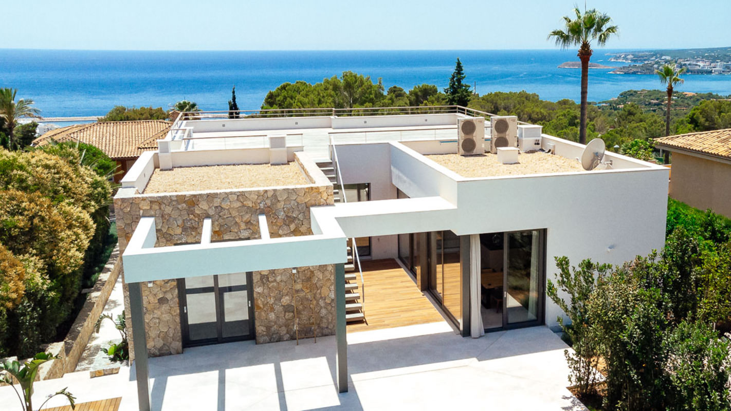 amazing-new-built-sea-view-villa-costa-den-blanes-5-bedrooms-calvia-house-16838562