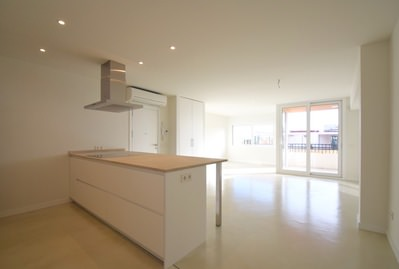 newly-renovated-2-bedroom-apartment-in-the-upper-santa-catalina-palma-de-apartment-9247744