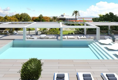 new-luxury-development-first-line-in-palma-palma-de-mallorca-apartment-9247750
