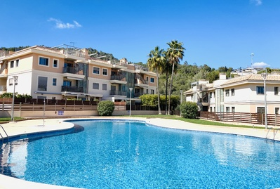 apartment-for-sale-in-son-xigala-palma-palma-de-apartment-18402426