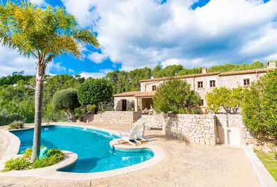 impressive-and-sunny-finca-es-capdella-5-beds-pool-calvia-house-14296634