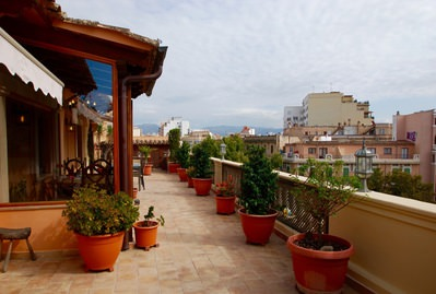 charming-penthouse-in-the-centre-of-the-city-with-parking-palma-de-penthouse-9247547
