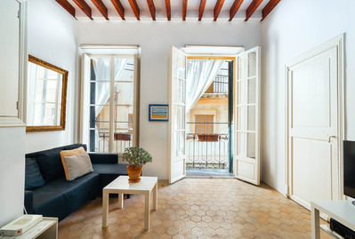 classic-one-bedroom-apartment-on-outstanding-location-in-the-old-town-palma-de-apartment-11797259