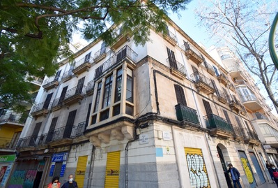 entire-building-in-palma-to-reform-into-apartments-or-hotel-palma-de-house-18080985