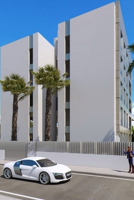 new-luxury-development-first-line-in-palma-palma-de-apartment-9247754