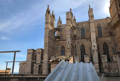 great-investment-building-right-next-to-the-cathedral-in-the-oldtown-of-palma-palma-de-house-13841214