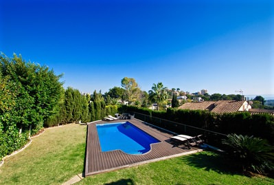 charming-villa-with-beautiful-sea-views-and-close-to-palma-palma-de-house-9247551