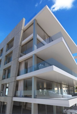 new-luxury-development-first-line-in-palma-palma-de-apartment-9247755