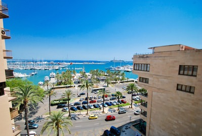 outstanding-loft-with-seaview-to-rent-completly-furnished-palma-de-apartment-9247552