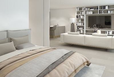 new-luxury-development-first-line-in-palma-palma-de-apartment-9247757