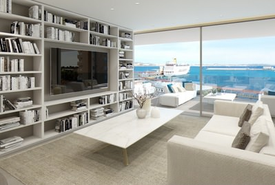 new-luxury-development-first-line-in-palma-palma-de-wohnung-9247758