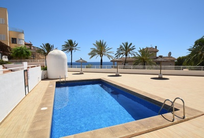 cute-and-reformed-sea-views-flat-in-marivent-with-terrace-and-community-pool-in-very-nice-compound-palma-de-apartment-17479869