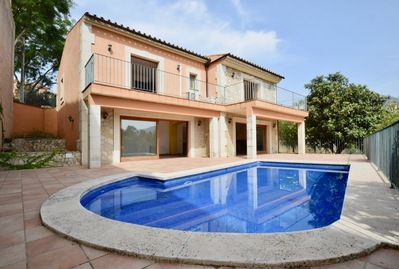 impeccable-3-bedroom-villa-with-pool-and-garage-in-es-capdella-ready-to-move-in-calvia-house-10441773