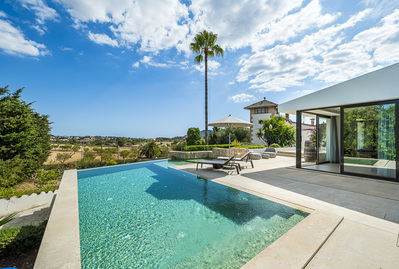 charming-and-modern-villa-in-establiments-4-bedrooms-pool-guest-house-palma-de-house-18018529