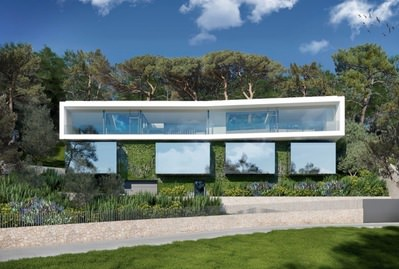 magnificent-newly-built-house-calvia-house-13010634