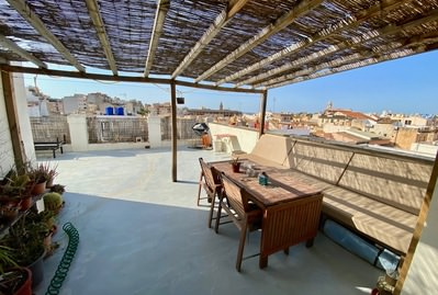 studio-apartment-palma-old-town-big-sunny-terrace-palma-de-apartment-17427946