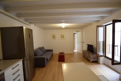 flat-for-rent-in-la-lonja-in-quiet-situation-with-communal-terrace-palma-de-apartment-17122707