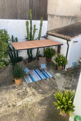 charming-renovated-house-in-sant-joan-with-garden-sant-joan-house-17456972