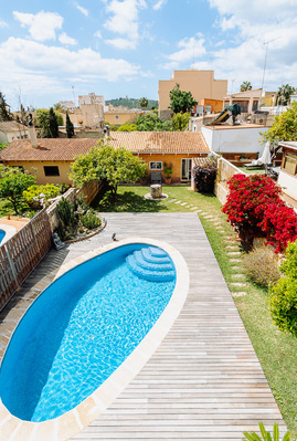 family-house-in-son-espanyolet-with-garden-pool-and-garage-palma-de-house-18327595