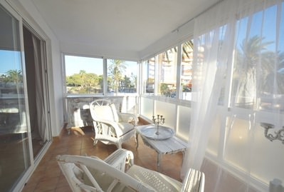 nice-property-close-to-the-sea-can-pastilla-terrace-2-beds-1bath-palma-de-apartment-9247362