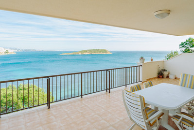 apartment-in-cala-vinyes-with-access-to-the-sea-calvia-apartment-18060356