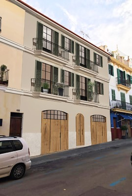 refurbished-townhouse-in-the-heart-of-santa-catalina-palma-de-house-13352962